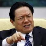 Tin tức trong ngày - Vụ Chu Vĩnh Khang: Các cựu thần sẽ phản công?