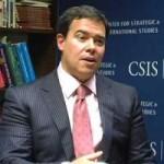 Tin tức trong ngày - CSIS: Mỹ cần dùng quân sự cô lập TQ ở Biển Đông