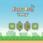 """Công nghệ thông tin - Flappy Bird chính thức """"hồi sinh"""""""
