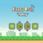 "Flappy Bird chính thức  "" hồi sinh """