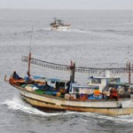 Tin tức trong ngày - Tìm thấy thi thể ngư dân mất tích trên biển