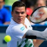 Thể thao - Raonic – Pospisil: Giải cơn khát (CK Citi Open)