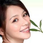 Làm đẹp - Tự chế 6 món tẩy trang thiên nhiên giúp dưỡng da