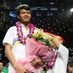 Giáo dục - du học - Nhà vô địch Olympia chưa từng thi học sinh giỏi