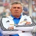 """Bóng đá - Real Madrid và bước chạy đà """"lạc nhịp"""""""