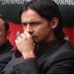 Bóng đá - Milan xem ra không ổn