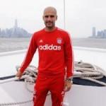 Bóng đá - Tiết lộ không ngờ: Pep Guardiola ghét tiki-taka