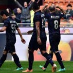 Bóng đá - Mùa giải mới, hy vọng mới cho Inter Milan