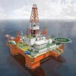 Tin tức trong ngày - TQ sắp đưa giàn khoan Hải Dương 982 ra Biển Đông