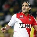 """Bóng đá - Real: Vỡ mộng Falcao, chờ Navas """"tung hoành"""""""