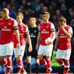 Bóng đá - Arsenal sau Emirates Cup: Một đội bóng thất thường