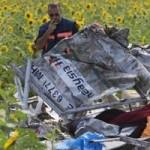 Tin tức trong ngày - Dữ liệu hộp đen: Phi công MH17 không kịp thốt một lời