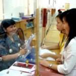 """Tin tức trong ngày - Người dạy cười: """"Công chức Việt Nam ít cười"""""""