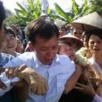 Tin tức trong ngày - 15/8, ông Nguyễn Thanh Chấn thỏa thuận bồi thường với tòa