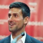 """Thể thao - Djokovic có động lực lớn để """"vượt khó"""" ở Rogers Cup"""