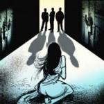 Tin tức trong ngày - Ấn Độ: Thêm một vụ hiếp dâm tập thể ghê rợn trên ôtô