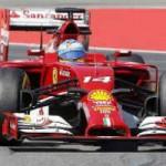 Thể thao - F1 – Ferrari: Quãng nghỉ giữa mùa không bình yên