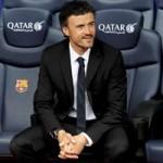 Bóng đá - Barca: Chờ cách tân với sơ đồ 3-2-3-2 biến hóa