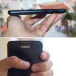 """Thời trang Hi-tech - Đánh giá smartphone có pin """"trâu"""" nhất thế giới"""