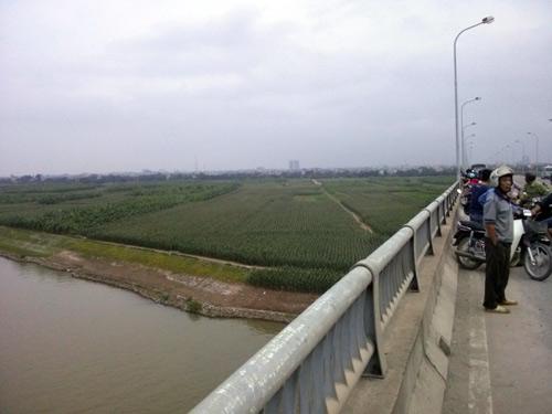 Hành trình 9 tháng tìm kiếm nạn nhân TMV Cát Tường - 12