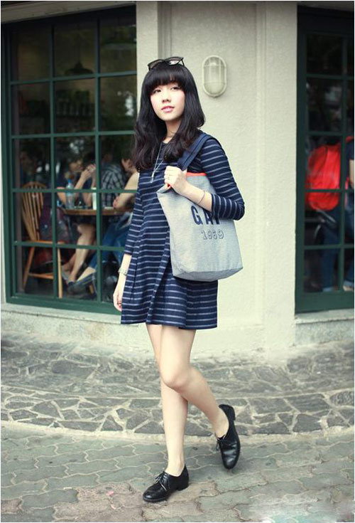 Chiếc túi giá 100 ngàn đồng được lòng tín đồ Việt - 5