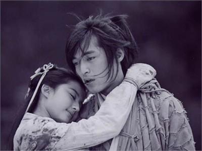 Ghen tỵ vì dàn người tình màn ảnh của Lưu Diệc Phi - 4