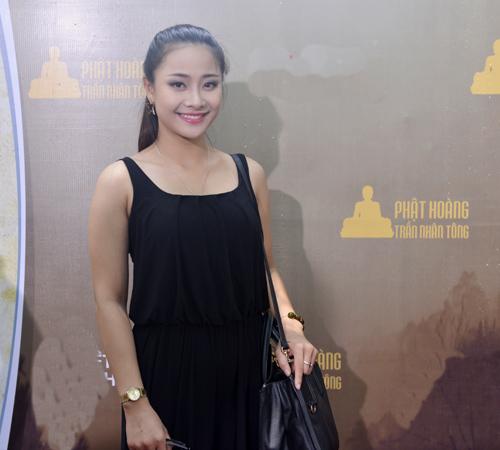 Theo chân giới trẻ Hà Nội đi casting phim - 1