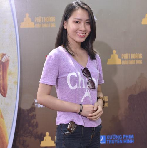 Theo chân giới trẻ Hà Nội đi casting phim - 3