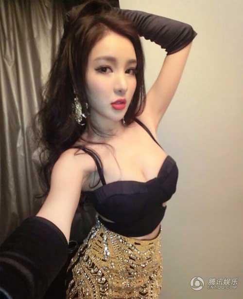 Tranh cãi vì mức án tù cho ngọc nữ bán dâm Hoa ngữ - 4