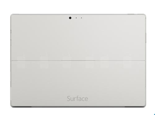 Microsoft Surface Pro 3 bắt đầu bán ra, giá 17 triệu đồng - 2