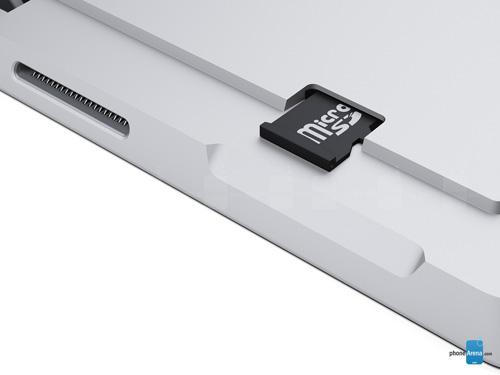 Microsoft Surface Pro 3 bắt đầu bán ra, giá 17 triệu đồng - 4