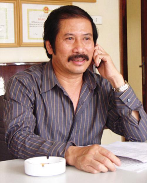 Đằng sau chuyện ông giám đốc đòi tiền show Khánh Ly - 3