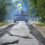 Tin tức trong ngày - Hơn 300 binh sĩ Ukraine vượt biên sang Nga