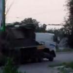 Tin tức trong ngày - Lộ diện chủ nhân chiếc xe tải chở tên lửa bắn hạ MH17?