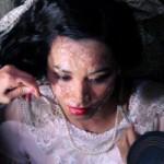 """Phim - Hé lộ hậu trường """"cháy xác"""" của Trang Nhung"""