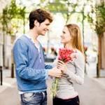 Bạn trẻ - Cuộc sống - Gái ế và kinh nghiệm sau 60 cuộc hẹn hò