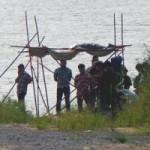Tin tức trong ngày - Hành trình 9 tháng tìm kiếm nạn nhân TMV Cát Tường