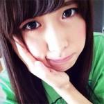 """Bạn trẻ - Cuộc sống - Thiếu nữ Nhật rộ mốt chụp ảnh """"giả đau răng"""""""