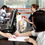 Tài chính - Bất động sản - Lại nóng sáp nhập ngân hàng