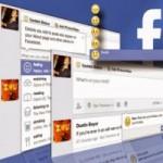 Thời trang Hi-tech - Facebook yêu cầu sử dụng tên thật khi đăng ký