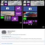 Công nghệ thông tin - Windows Phone 8.1 và iOS 8 cùng có bản cập nhật