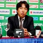 """Bóng đá - Thoát bảng """"tử thần"""", ĐTVN đặt mục tiêu vô địch AFF Cup 2014"""