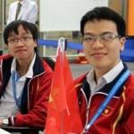 Thể thao - Tin HOT 5/8: Cờ vua Việt Nam sa sút ở giải thế giới