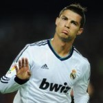 Bóng đá - Galacticos và niềm vui của Ronaldo