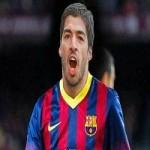 Bóng đá Ngoại hạng Anh - 10 bản hợp đồng rung chuyển châu Âu hè 2014