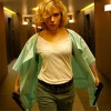 """Scarlett Johansson """"lột xác"""" thành nữ tặc buôn ma túy"""
