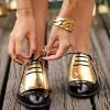 Thu 2014: Đừng bỏ qua đôi giày của phái mạnh!