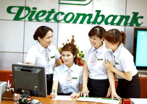 5 nghề từng cho thu nhập mơ ước ở Việt Nam - 1