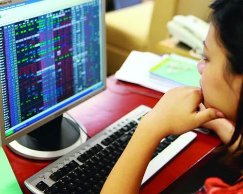 5 nghề từng cho thu nhập mơ ước ở Việt Nam - 2
