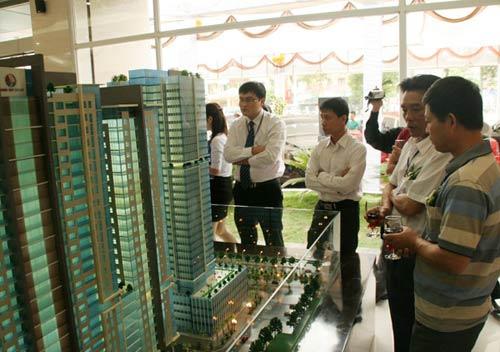 5 nghề từng cho thu nhập mơ ước ở Việt Nam - 3